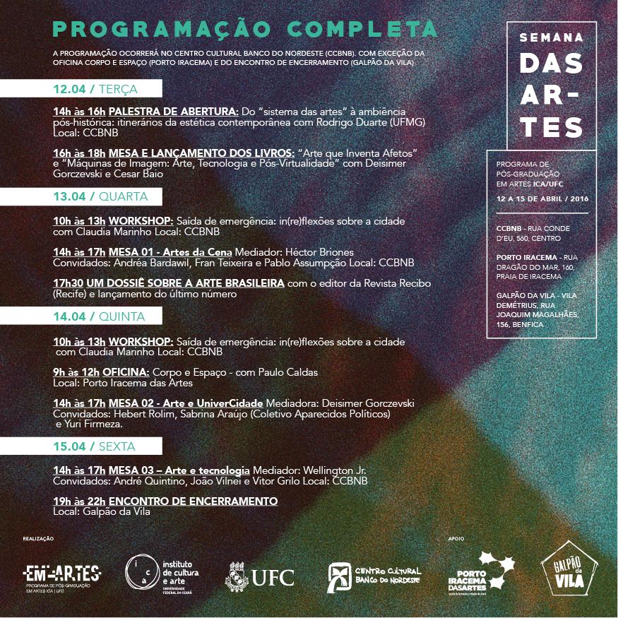 http://www.ppgartes.ufc.br/wp-content/uploads/2016/04/SdA_programa%C3%A7%C3%A3o-completa.png